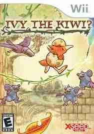 Descargar Ivy The Kiwi [MULTI5][WII-Scrubber] por Torrent
